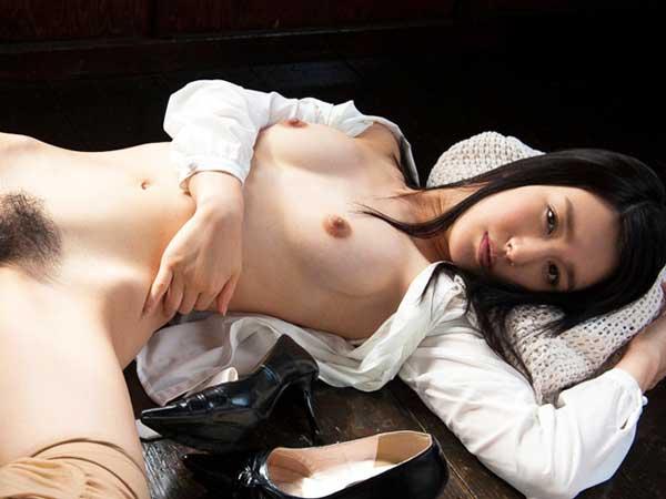 1star00561jp-5 「古川いおり」美人人妻が息子達に朝から晩まで輪姦される!騎馬位・3P・フェラしてからエロ本番(セックス)する!