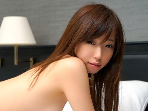 nnpj00212jp-7 「愛瀬美希・巨乳」美少女素人を拘束オモチャでイカせる!電マ・騎馬位・フェラして熱気セックス!